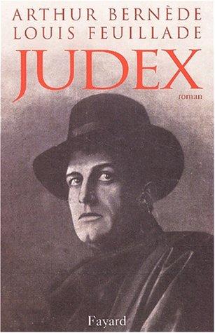 9782213612744: Judex
