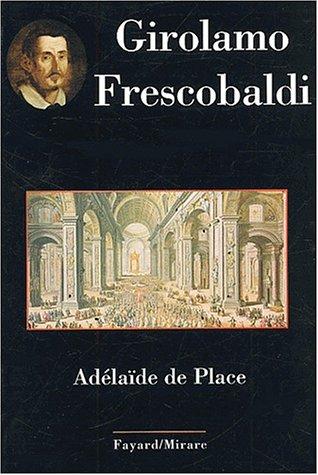 9782213614663: Frescobaldi