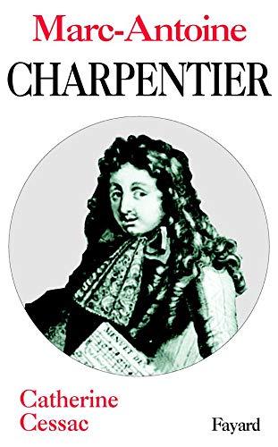 9782213617336: Marc-Antoine Charpentier