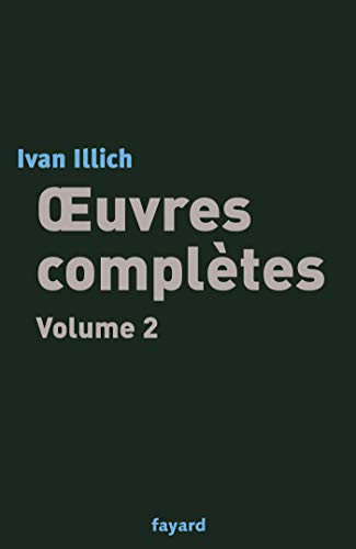 9782213619545: Oeuvres complètes, tome 2