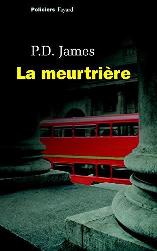 9782213620497: La Meurtrière