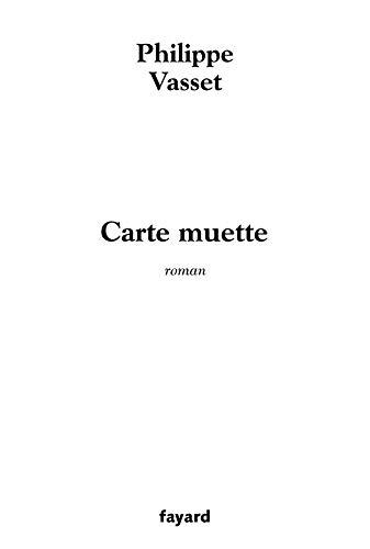 9782213620671: Carte muette : Machines II