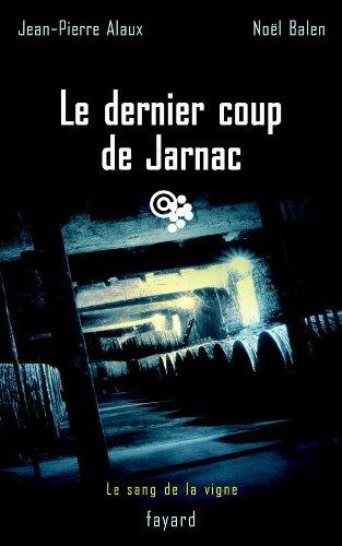 9782213621005: Le dernier coup de Jarnac