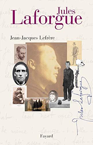 9782213623818: Jules Laforgue