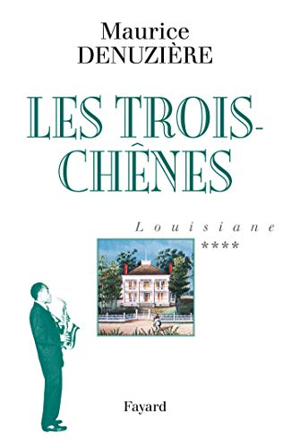 9782213628578: Louisiane, Tome 4 (French Edition)
