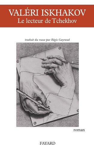 9782213631745: Le lecteur de Tchekhov (French Edition)