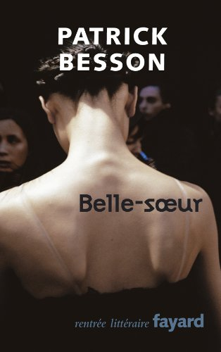 9782213632421: Belle-soeur (French Edition)