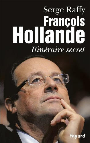 9782213635200: François Hollande