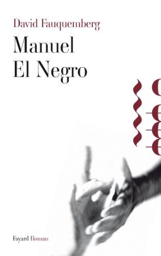 9782213654904: Manuel El Negro