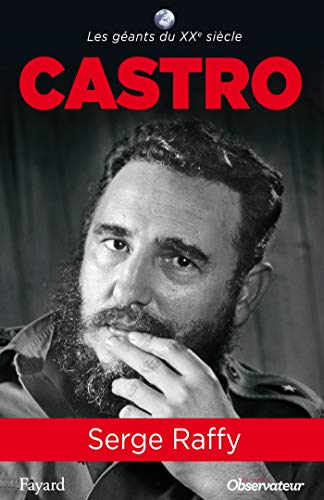 9782213671536: Castro