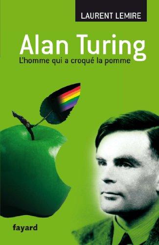 9782213671963: Alan Turing