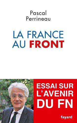 9782213681030: La France au front