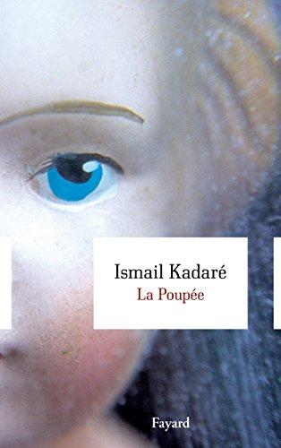 9782213686264: La Poupée (Littérature étrangère)
