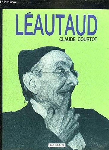 9782214064412: Paul Léautaud: Le sexe et la plume (French Edition)