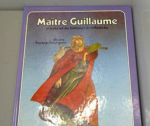 9782215008088: Maitre guillaume jl batis rel q1610101