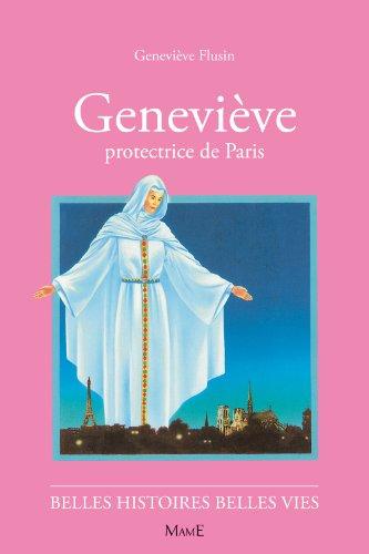 9782215041962: genevieve
