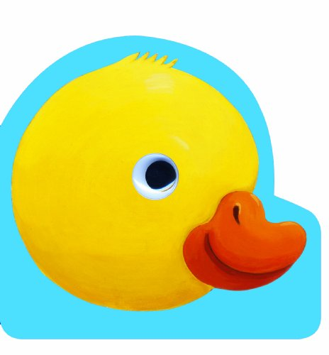 9782215049562: Oh ! Le petit canard