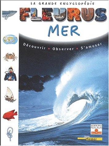 9782215051695: La Mer