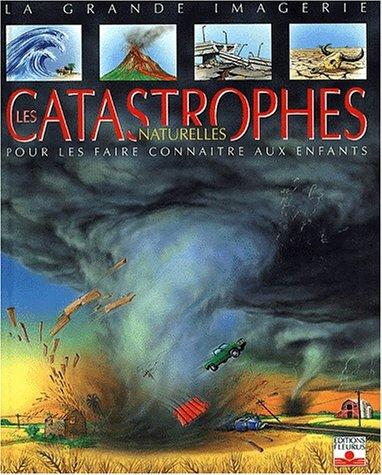 9782215063315: Les Catastrophes naturelles