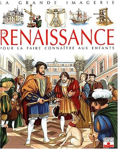 9782215064688: La Renaissance