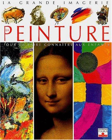 9782215067009: La Peinture