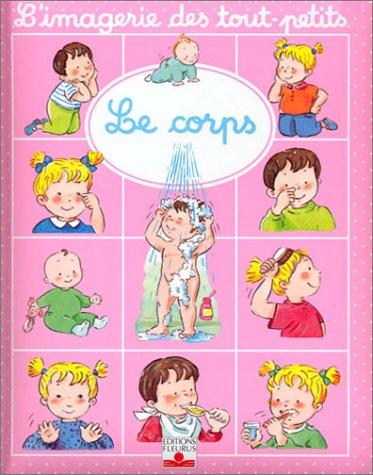 9782215069959: Le Corps