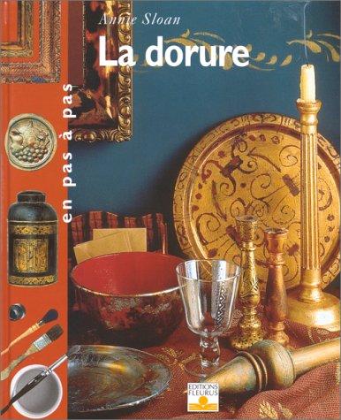 La Dorure (2215070137) by Annie Sloan