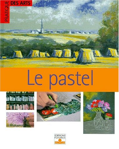 9782215070634: Pastel (French Edition)
