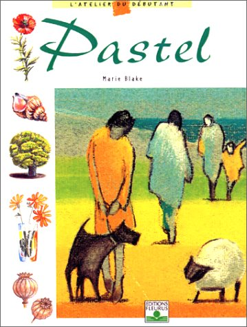 9782215071082: Pastel