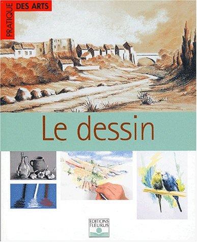 9782215071273: Le Dessin
