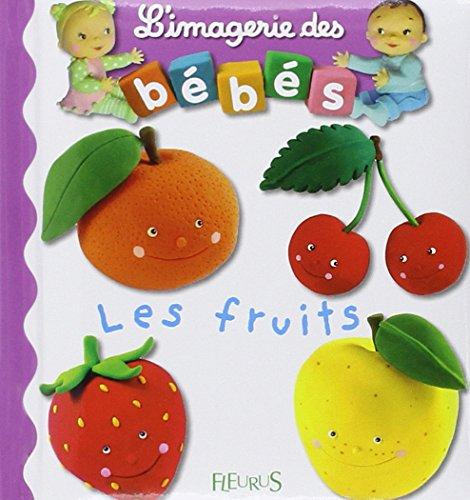 9782215080497: Les Fruits