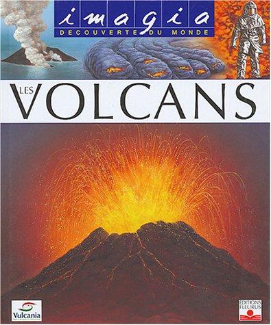 9782215080619: Les Volcans