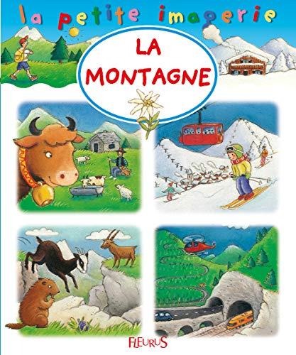 9782215087212: La Montagne
