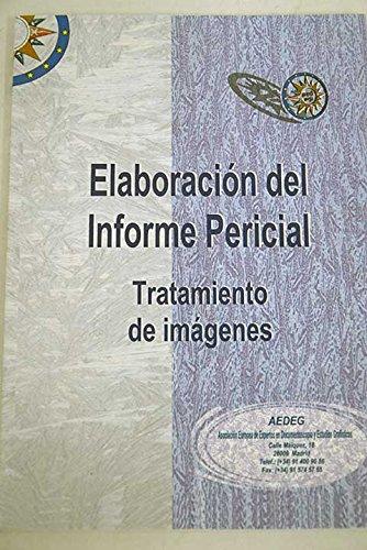 9782215089421: DICCIONARIO POR IMAGENES DE LOS PIRATAS