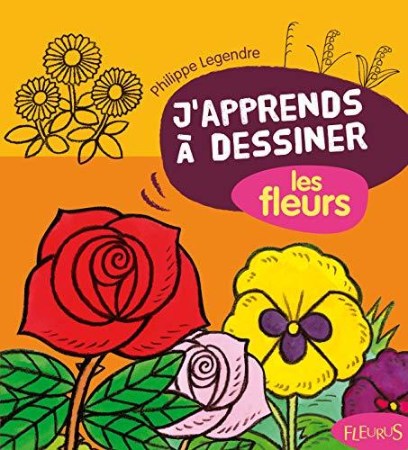 9782215094982: Les fleurs