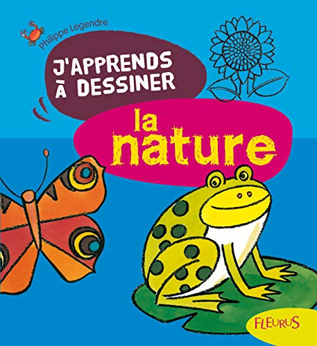 9782215095699: La nature (French Edition)