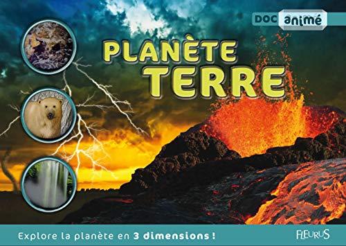 La terre (2215100303) by [???]