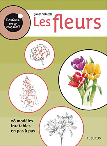 Les fls (2215101539) by Janet Whittle