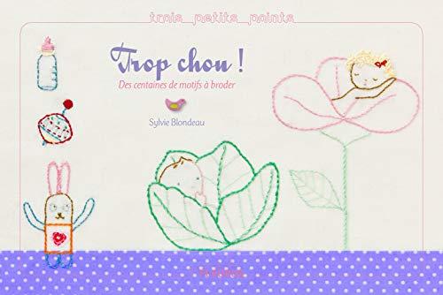 9782215102717: Trop Chou