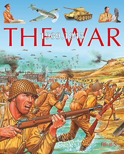 guerre 1935-1945