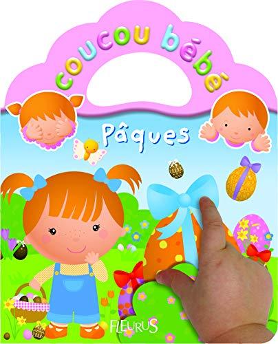 Pâques (French Edition): Emilie Beaumont