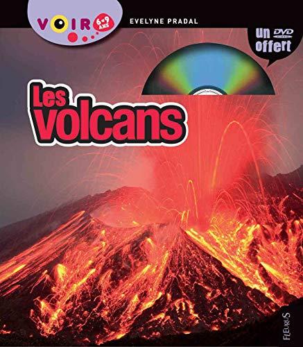 9782215107880: les volcans
