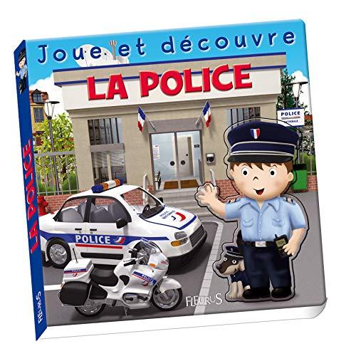 9782215116202: La police