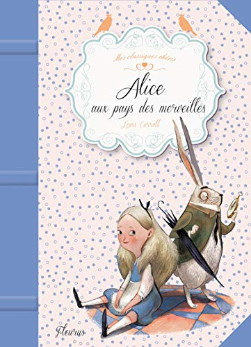 9782215121374: Alice au pays des merveilles