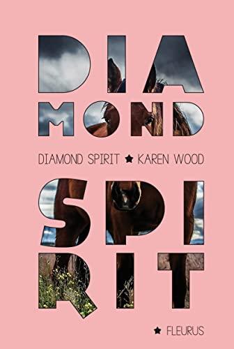 9782215123668: Diamond Spirit, Tome 1 :
