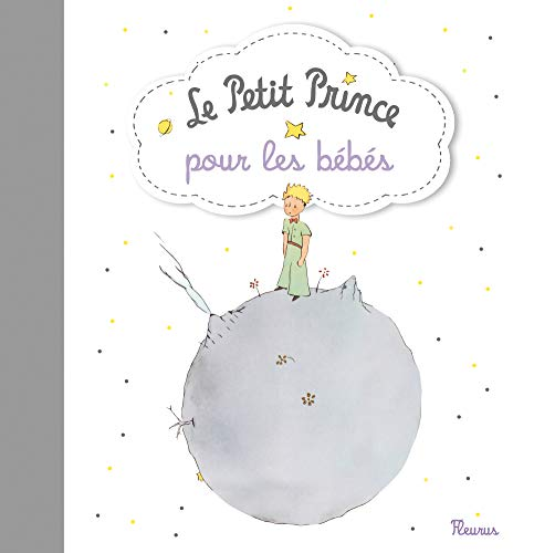 le petit prince overview essay Le petit prince activities for the classic le petit prince by antoine de saint-exupéry french class lesson plans include analysis, summary & characters.