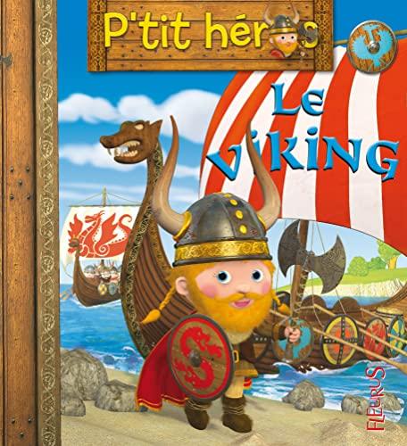 9782215141624: Le Viking