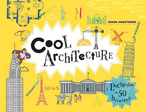 9782215149880: cool architecture