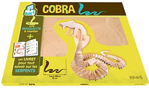 9782215154723: Cobra
