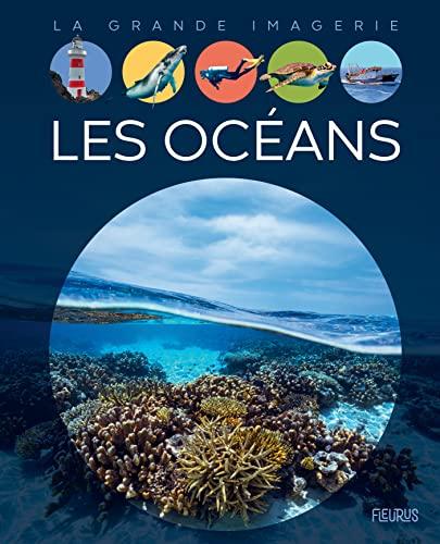9782215158530: Les océans